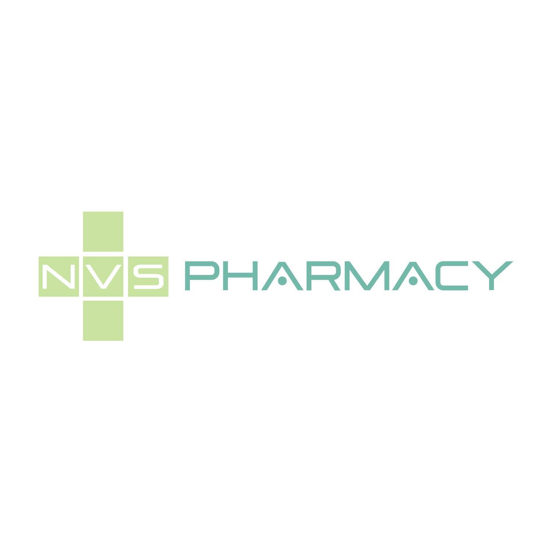 A.Vogel Pollinosan Hayfever Tablets 120